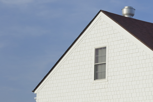 durable vinyl siding corp case study essays Read full case study siding replacement in cincinnati the customer was  looking to get rid of their outdated, dented, and fading aluminum siding they  were.