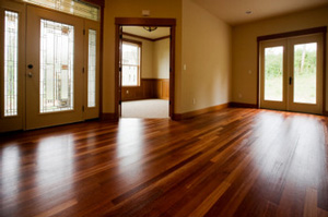 Wood flooring experts in Silver Spring, MD