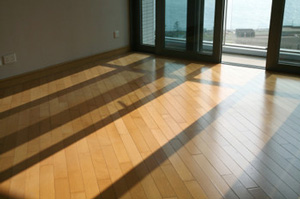 Installing laminate & hardwood floors in Rockville, MD