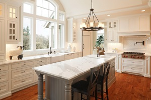 Greater Columbia's expert home remodelers
