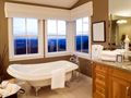 Greater Columbia's bathroom remodeling experts