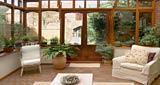 Sunroom contractor in Silver Spring, Maryland